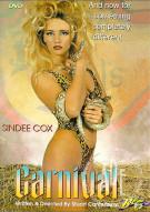 Carnival Porn Movie