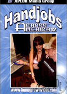 Handjobs Across America #12 Porn Movie