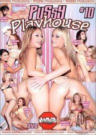 Pussy Playhouse 10 Porn Movie