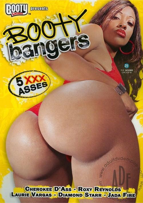 Booty Bangers