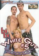 Bi Bi White Guy #5 Porn Movie