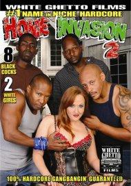 Home Invasion 2 Porn Movie