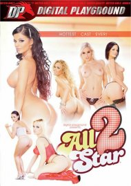 All Star 2 Porn Video