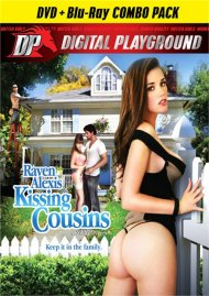 Kissing Cousins Porn Video
