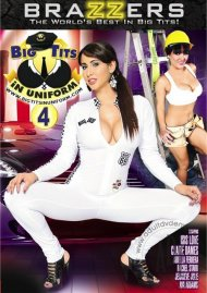 Big Tits In Uniform 4 Porn Movie