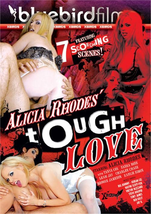 Pornstar Alicia Rhodes 72