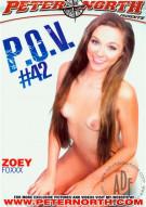 P.O.V. #42 Porn Movie