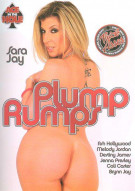 Plump Rumps Porn Movie