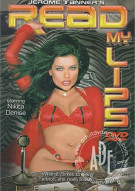Read My Lips Porn Movie