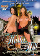Secret of Harlot Hill, The Porn Movie