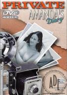 Amandas Diary 1 Porn Movie