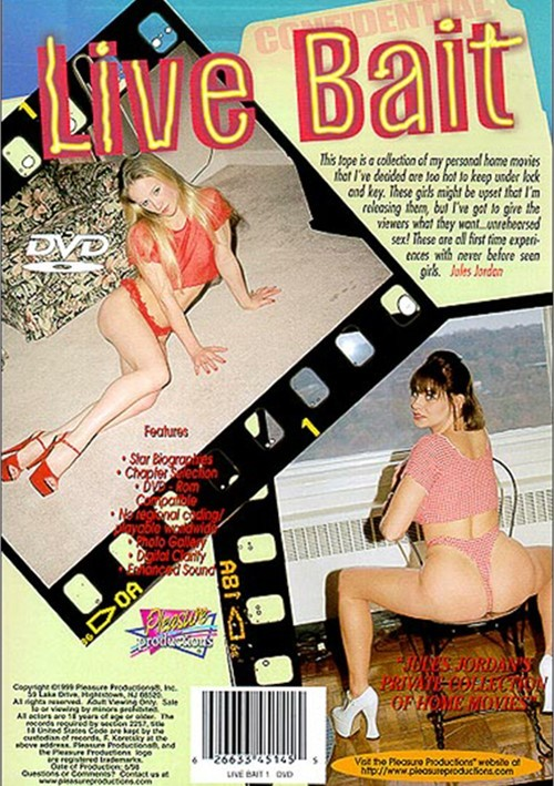 Live Bait Adult Movie 103