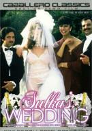 Sulkas Wedding Porn Movie