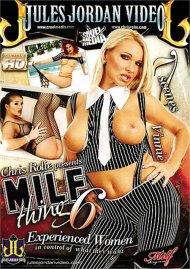 MILF Thing 6 Porn Movie