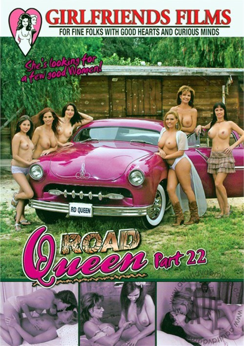 Road Queen 22 image
