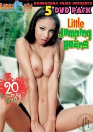Little Jumping Beans (5 Pack) Porn Movie