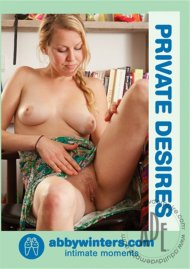 Private Desires Porn Movie