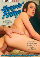 Humpin The Rump Porn Movie