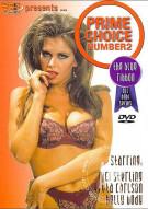 Prime Choice #2 Porn Movie