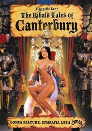 Ribald Tales Of Canterbury / Tasty Porn Movie