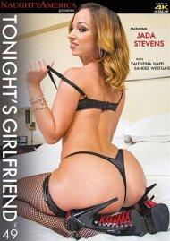 Tonights Girlfriend Vol. 49 Porn Movie