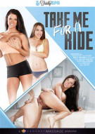 Take Me For A Ride Porn Movie