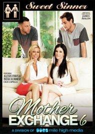 Mother Exchange 6 Porn Movie
