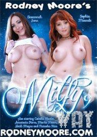 Milfy Way 9 Porn Movie