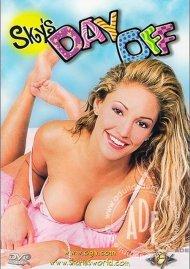 Skys Day Off Porn Movie