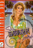 Sex Hawaiian Style Porn Movie