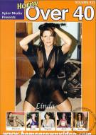 Horny Over 40 Vol. 25 Porn Movie