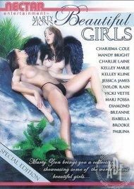 Beautiful Girls Porn Movie