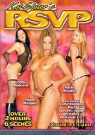 RSVP Porn Movie