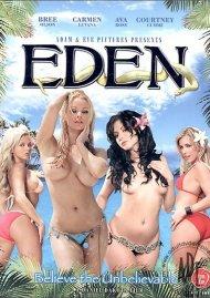 Eden Porn Movie
