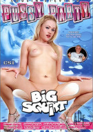 Pussy Party Vol. 1 Issue 23 Porn Movie