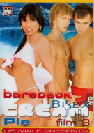 Bareback Bisex Cream Pie Film 3 Porn Movie