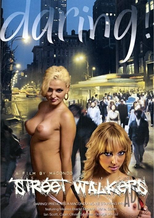 porno-molodezhnoe-chastnoe