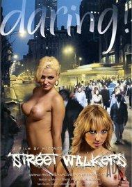 Street Walkers Porn Video