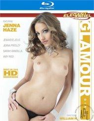 Glamour Girls Porn Movie