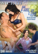 Fate Of Love, The Porn Movie
