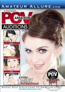 POV Amateur Auditions Vol. 3 Porn Movie