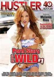 Pornstars Gone Wild #1 Porn Movie
