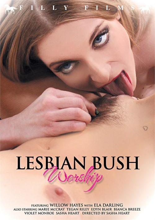 free lesbian porn full movies № 853
