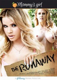Runaway, The Porn Movie