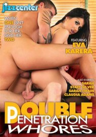 Double Penetration Whores Porn Video