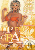 Up for Grabs Porn Movie