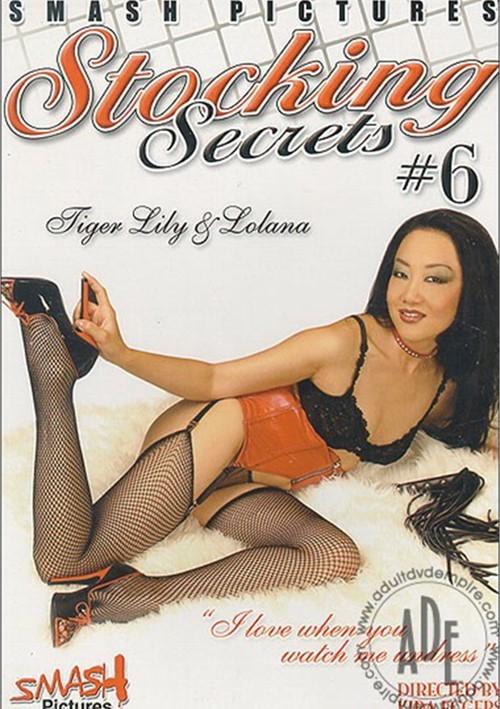 Download Stocking Secrets Adult Videos 69