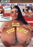 Black Boob Ranch Porn Movie
