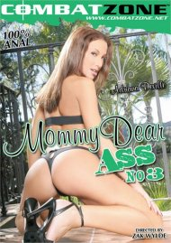 Mommy Dear Ass 3 Porn Video