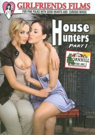House Hunters Part 1 Porn Movie